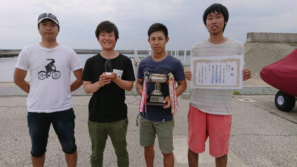 2017.7実業団